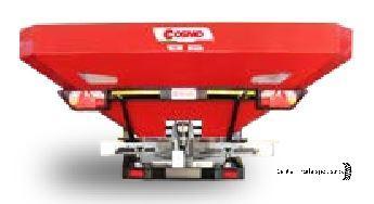 COSMO NX 1900 sószóró