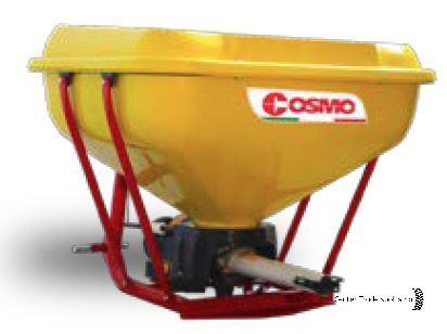COSMO PDV500 sószóró