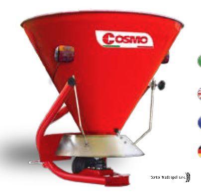 COSMO PS 180 sószóró