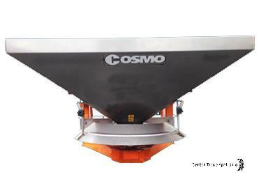 COSMO RT-PRO 1000 sószóró