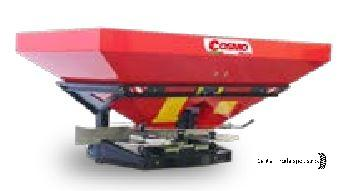 COSMO RX 1900 sószóró