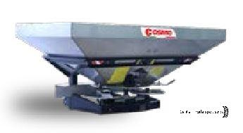 COSMO RX-X 1900 sószóró