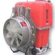 DRAGONE Athos 400L függesztett permetezőgép