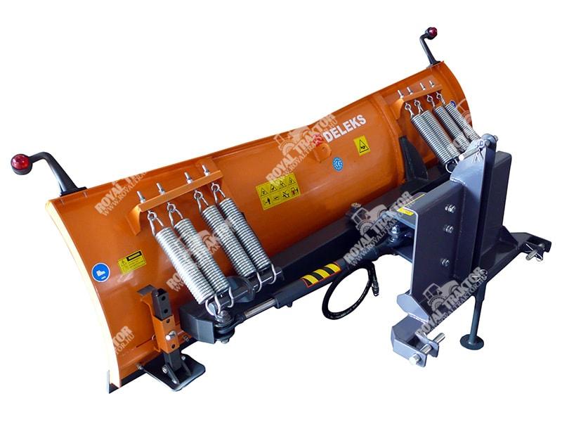 Deleks LN-175-C hótoló