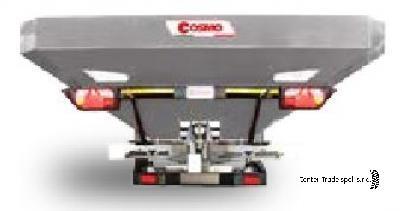 COSMO NX-X 1100 sószóró