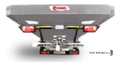 COSMO NX-X 1900 sószóró