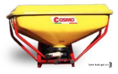 COSMO PDHV 800 sószóró