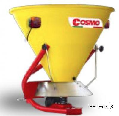 COSMO PLS 180 sószóró