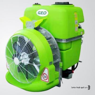 GEO ATEM 600 permetező