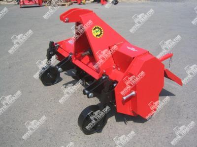 Bagodi BTM-160 talajmaró