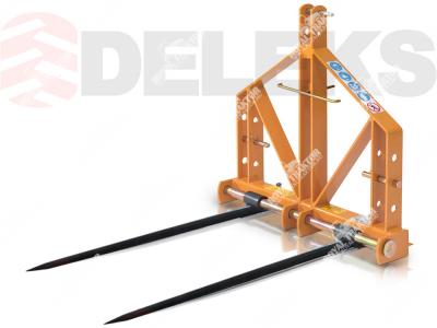 Deleks D700K bálavilla